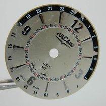 Vulcain Deler/tilbehør 24838297 Cricket