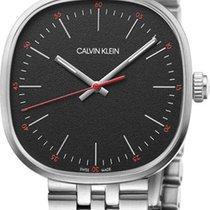 ck Calvin Klein K9Q12131 new
