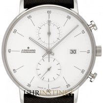 Junghans FORM C 041/4770.00 2019 new