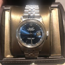 Rolex Datejust 16014 1977 подержанные