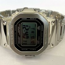 Casio Zeljezo 49mm nov G-Shock