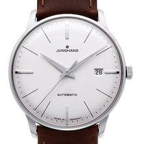 Junghans Meister Classic 027/4310.00 2020 neu