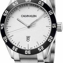 ck Calvin Klein K9R31C46 new