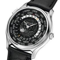Patek Philippe World Time 5575G-001 new