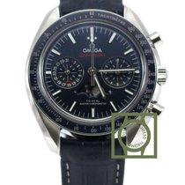 Omega Speedmaster Professional Moonwatch Moonphase 44.25mm NEW