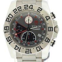 Tudor Iconaut GMT