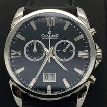 Charmex Geneva Chronograph