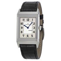 Jaeger-LeCoultre Q2788520 Staal Grande Reverso Ultra Thin 46mm