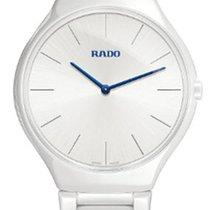 Rado TRUE THINLINE R27957022