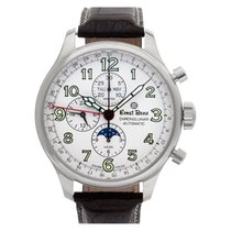Ernst Benz GC10312a pre-owned