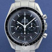 Omega 3570.50.00 Acier Speedmaster Professional Moonwatch