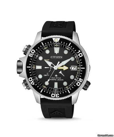 65603473573 Comprar relógios Citizen