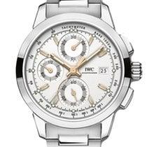 IWC Ingenieur Chronograph IW380801 2020 новые