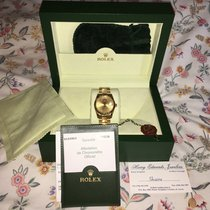 Rolex 118238 Yellow gold 2005 Day-Date 36 36mm new United Kingdom, Craigavon