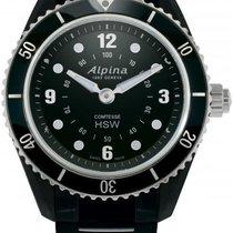 Alpina 281BS3V6B neu