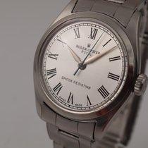 Rolex Stahl 31mm Silber Deutschland, München