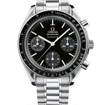 Omega Speedmaster Reduced 3539.50.00 2008 rabljen