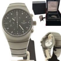 Ventura pre-owned Automatic