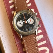 Chronograph 1970 pre-owned