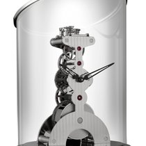 L'Epée Ocel 148mm Ruční natahování 76.6587/201 nové