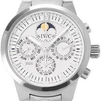 IWC GST IW375607 2005 folosit