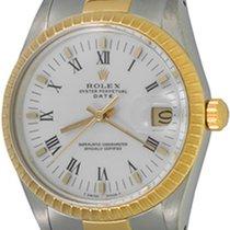 Rolex Date 15223 15223