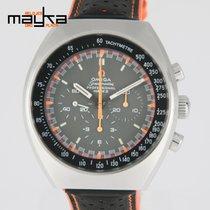 Omega Speedmaster Racing Mark II Chronograph 145.014