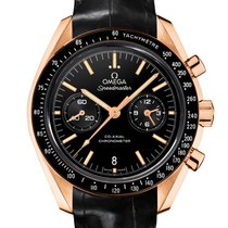 Omega Speedmaster Professional Moonwatch 44.25mm