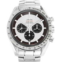 Omega Watch Speedmaster Legend Series 3559.32.00