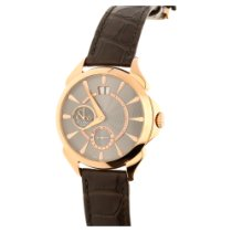 Jacob & Co. Red gold Manual winding 42mm new