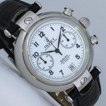 Poljot Basilika Chronograph