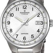 Candino C4605/1 new
