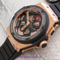 Hublot King Power 771.OM.1170.RX new
