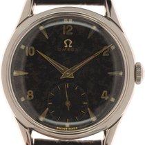 Omega 2639-11 1952 usados