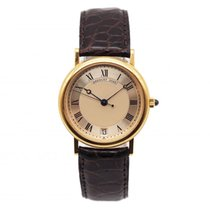 Breguet 3980 pre-owned