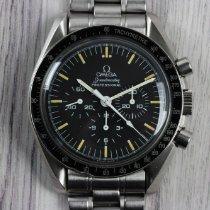 Omega Speedmaster Professional Moonwatch 145.022 1990 usados