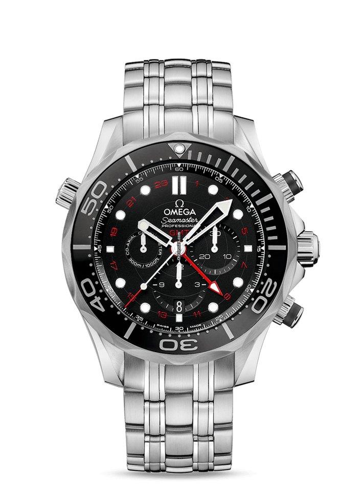 Omega продам seamaster часы в няни час кемерово стоимость услуг