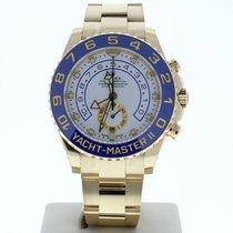 Rolex Yacht-Master II 116688 2010 new