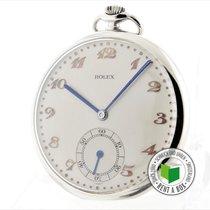 Rolex 2168 1963 gebraucht