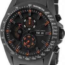Jacques Lemans Sport Liverpool 1635H new