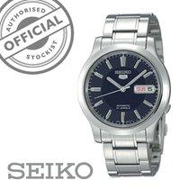 Seiko 5 SNK793K1 2019 new