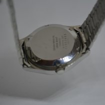 Citizen Steel 37mm Automatic 4-039106 pre-owned United States of America, Pennsylvania, Greensburg