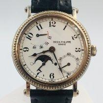 Patek Philippe 5015 1999 pre-owned