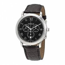 Montblanc Tradition 117047 2020 new
