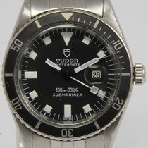 Tudor 90910 Submariner 31mm