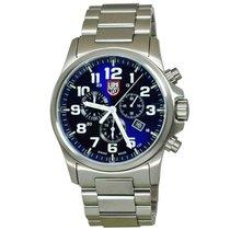 Luminox Atacama Field Chronograph Alarm 1944m Watch