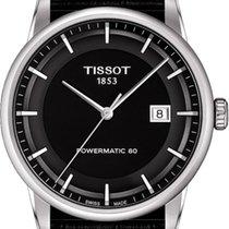 Tissot Luxury  Automático Gent