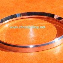 Audemars Piguet Royal Oak Selfwinding 15400, Royal Oak, Bezel, lunette, 15400STOO1220ST01 2015 usados