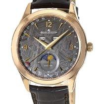 Jaeger-LeCoultre Master Men's Watch 1552540