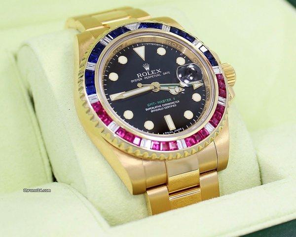 Купить швейцарские часы в Нижний Новгород